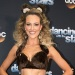 Peta Murgatroyd, Dancing with the Stars