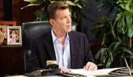 Daytime-Emmys-Best-Drama-Series-The-Young-and-the-Restless