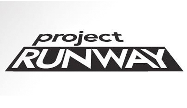 Forget no Tim Gunn. What happened to 'Project Runway's' Mood mascot Swatch?