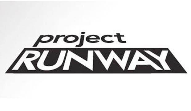 project-runway-logo
