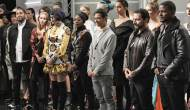 Project Runway season 17 cast
