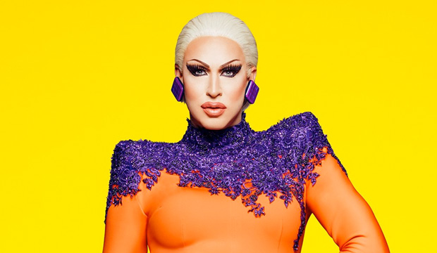 rupauls-drag-race-11-cast-Brooke-Lynn-Hytes