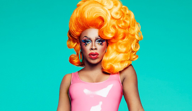 rupauls-drag-race-11-cast-Honey-Davenport