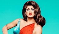 rupauls-drag-race-11-cast-Scarlet-Envy