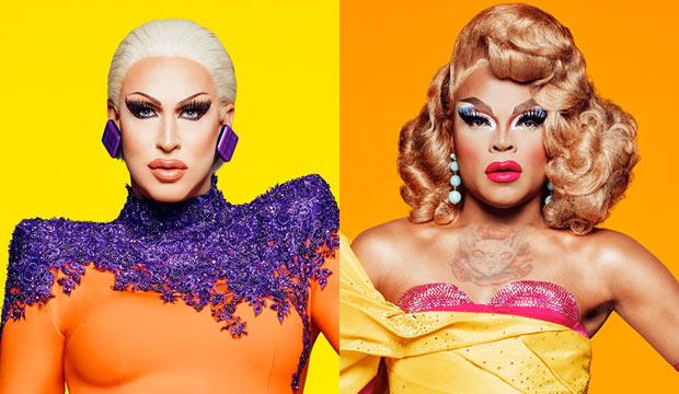 rupauls-drag-race-showmance-brooke-lynn-miss-vanjie