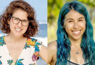 survivor-aubry-wendy