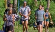 survivor-extinction-island-reem-keith-chris-rick-aubry-wendy