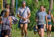 survivor-extinction-island-reem-keith-chris-rick-aubry-wendy