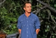 survivor-jeff-probst-tribal-council