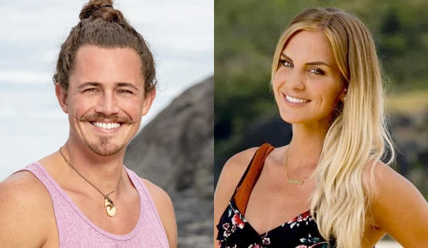 Who did jeff probst from survivor marry