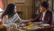 Susan Kelechi Watson and Phylicia Rashad, This Is Us
