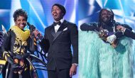 the-masked-singer-gladys-knight-bee-t-pain-monster