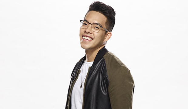 Jej Vinson Is Most Viral Artist From The Voice Blind Auditions