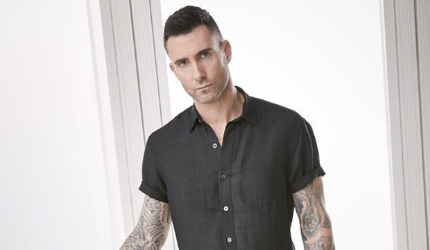 the-voice-adam-levine