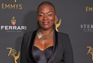 the-voice-deaths-janice-freeman