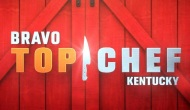 top-chef-kentucky-logo