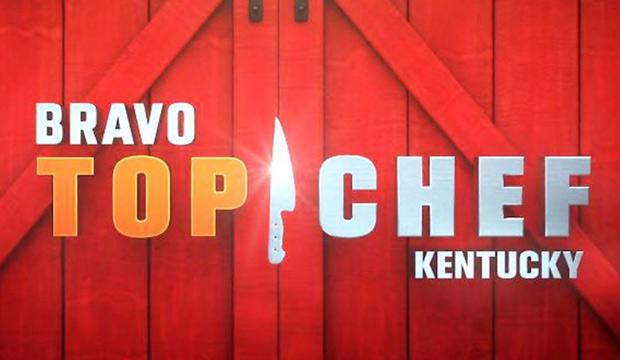 top-chef-kentucky-logo