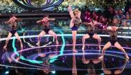 The Crazy 8's on World of Dance