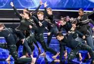 Unity LA on World of Dance
