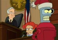 Futurama-Episodes-Ranked-A-Tale-of-Two-Santas