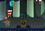 Futurama-Episodes-Ranked-A-Taste-of-Freedom