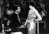Charlie-Chaplin-Movies-Ranked-A-Woman-of-Paris