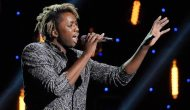 American-idol-2019-Top-14-Uche