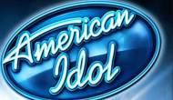 American-idol-2019-Top-14