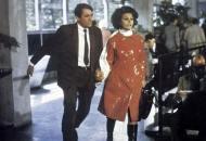Stanley-Donen-Movies-Ranked-Arabesque