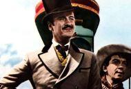 Shirley-MacLaine-Movies-Ranked-Around-the-World-in-80-Days