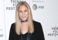 Barbra-Streisand-movies-Ranked