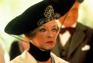 Bette-Davis-movies-ranked-Death-on-the-Nile