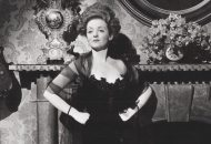 Bette-Davis-movies-ranked-The-Little-Foxes