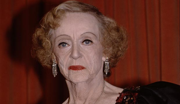 Bette-Davis-movies-ranked