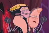 Rick-and-Morty-Episodes-Ranked-Big-Trouble-in-Little-Sanchez