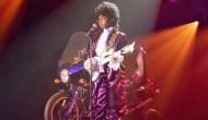 Blackish-Prince-Purple-Rain