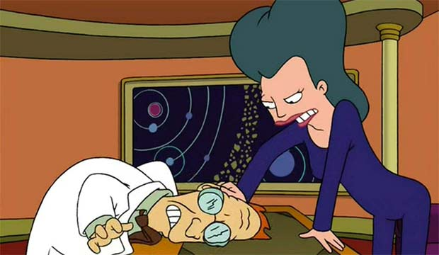 Futurama-Episodes-Ranked-Crimes-of-the-Hot