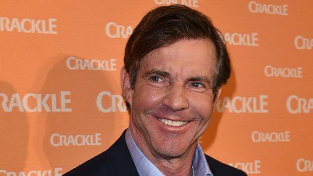 Dennis Quaid movies: 15 greatest films ranked from worst to