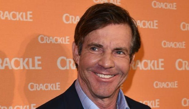 Dennis Quaid movies: 15 greatest films ranked from worst to best