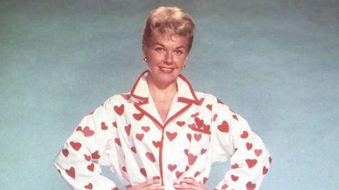 Doris-Day-Movies-Ranked