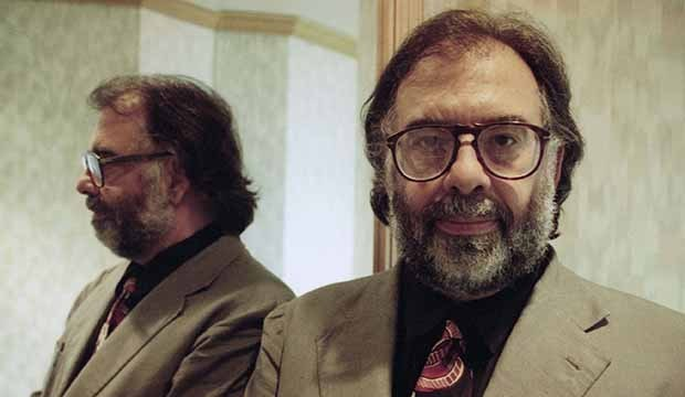 Francis Ford Coppola movies: 15 greatest films ranked worst to best