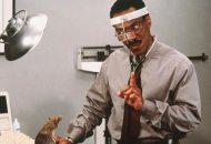 Eddie-Murphy-movies-ranked-Dr-Dolittle