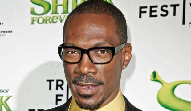 Eddie Murphy movies: 12 greatest films, ranked worst to best, include 'Beverly Hills Cop,' 'Dreamgirls,' 'The Nutty Professor'