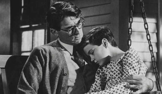 Gregory Peck Movies: 20 Greatest Films Ranked Worst to Best - GoldDerby