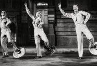 Stanley-Donen-Movies-Ranked-It's-Always-Fair-Weather
