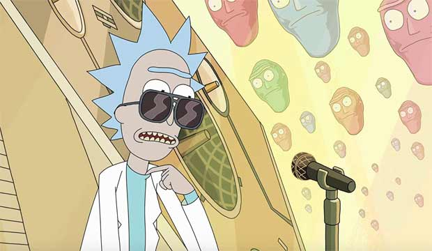 rick-and-morty-quotes-ranked
