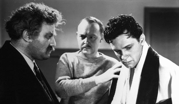 William-Holden-Movies-Ranked-Golden-Boy