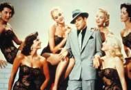Marlon-Brando-Movies-Ranked-Guys-and-Dolls