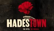 Hadestown-logo