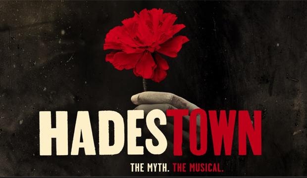 'Hadestown': 'Lush' and 'sumptuous' musical on a heavenly path to the Tonys